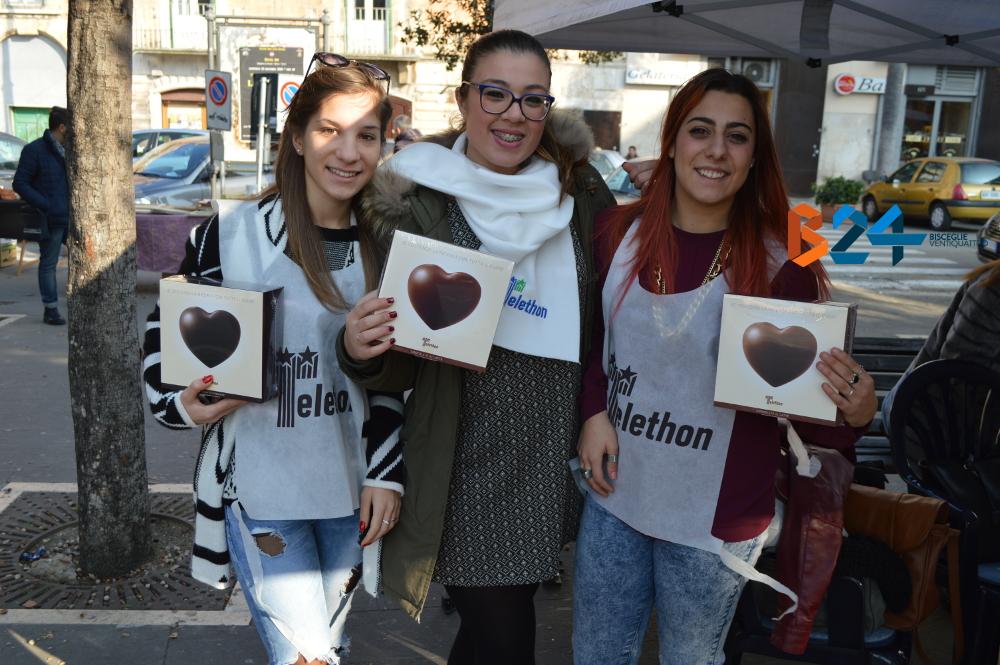 telethon_girls_bisceglie