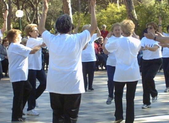 """Scuola di salute """"Abbracciando la vita"""", il Dottor Borraccino presenta """"Il modello Okinawa"""""""