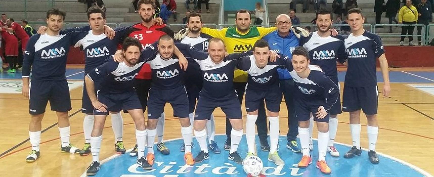 Serie C1, sconfitte per Santos e Diaz, vince il Nettuno / CLASSIFICA