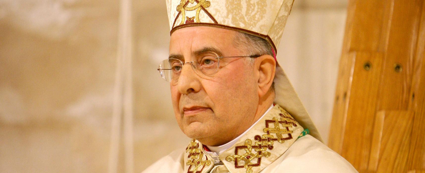 Arcidiocesi Trani-Barletta-Bisceglie, istituito servizio accoglienza dei fedeli separati