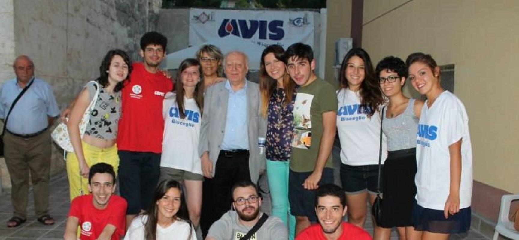 """Avis, Fontana: """"Nel 2015 oltre 2mila sacche raccolte, buona base per il 2016"""""""