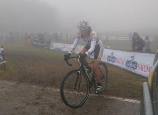 Ciclismo, per la Gaetano Cavallaro una tre giorni dedicata ai Campionati Italiani di ciclocross / FOTO