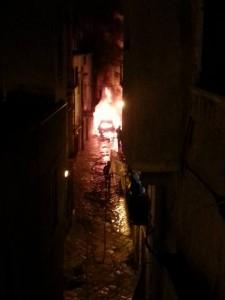 incendio ammazzalorsa (2)