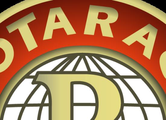 Il Rotaract Club Bisceglie festeggia il decennale dalla sua nascita / PROGRAMMA