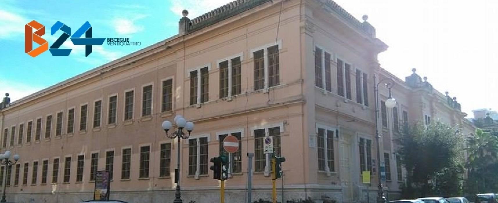 Madonna Addolorata, disposta la chiusura delle scuole cittadine / DETTAGLI