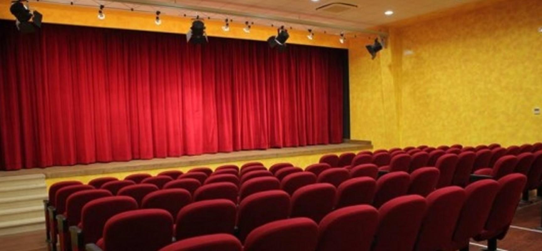 """Scena84, questa sera il concerto-spettacolo """"Grazie Gaber"""""""