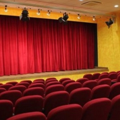 """""""Su il sipario!"""", si apre la nuova stagione del Don Luigi Sturzo con i laboratori teatrali"""