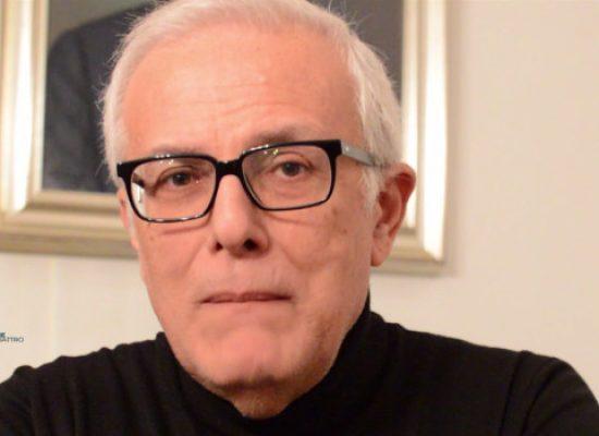 """Francesco Amoruso (Ala): """"Basta attacchi contro amministratori. Termini stagione dei veleni"""""""