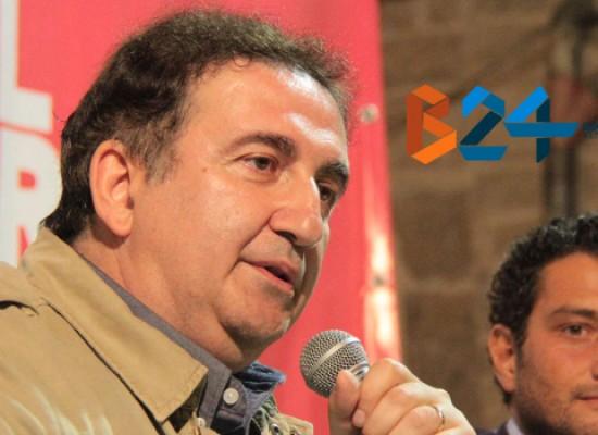 """Rotary, il giornalista e conduttore Roberto Giacobbo a Bisceglie per svelare """"La Puglia segreta"""""""