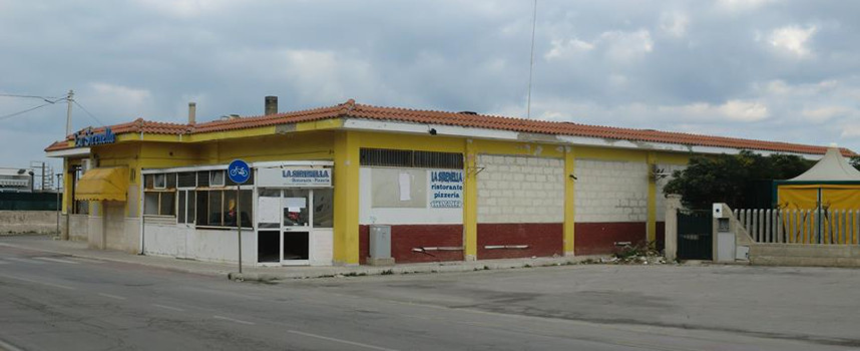 Il centro tartarughe marine si trasferisce a Bisceglie, l'annuncio di Pasquale Salvemini