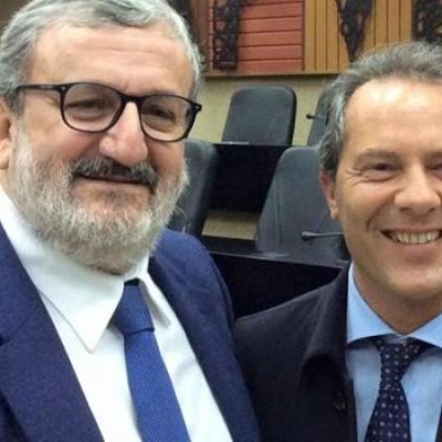 Primarie Pd: a Bisceglie vince Emiliano, 3200 voti per la lista di Spina