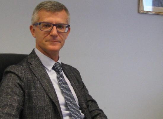 Asl Bat, Vito Campanile nuovo direttore sanitario. Ha diretto l'ospedale di Trani-Bisceglie