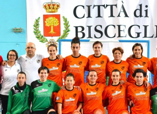 Arcadia sconfitta indolore, ora testa ai play-off