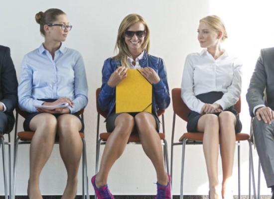 Diverse offerte di lavoro a Bisceglie / Tutti i DETTAGLI nell'articolo