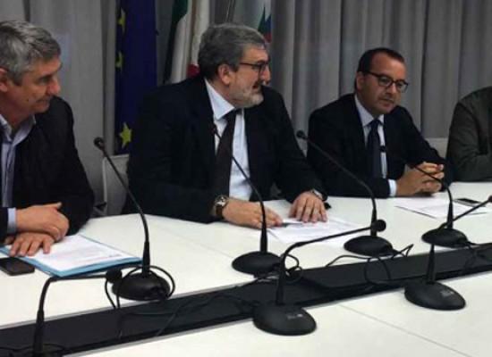 """Comitato tesseramento Pd Puglia: """"Renzi ha fatto esempio teorico"""", Spina: """"Verità vince sempre"""""""