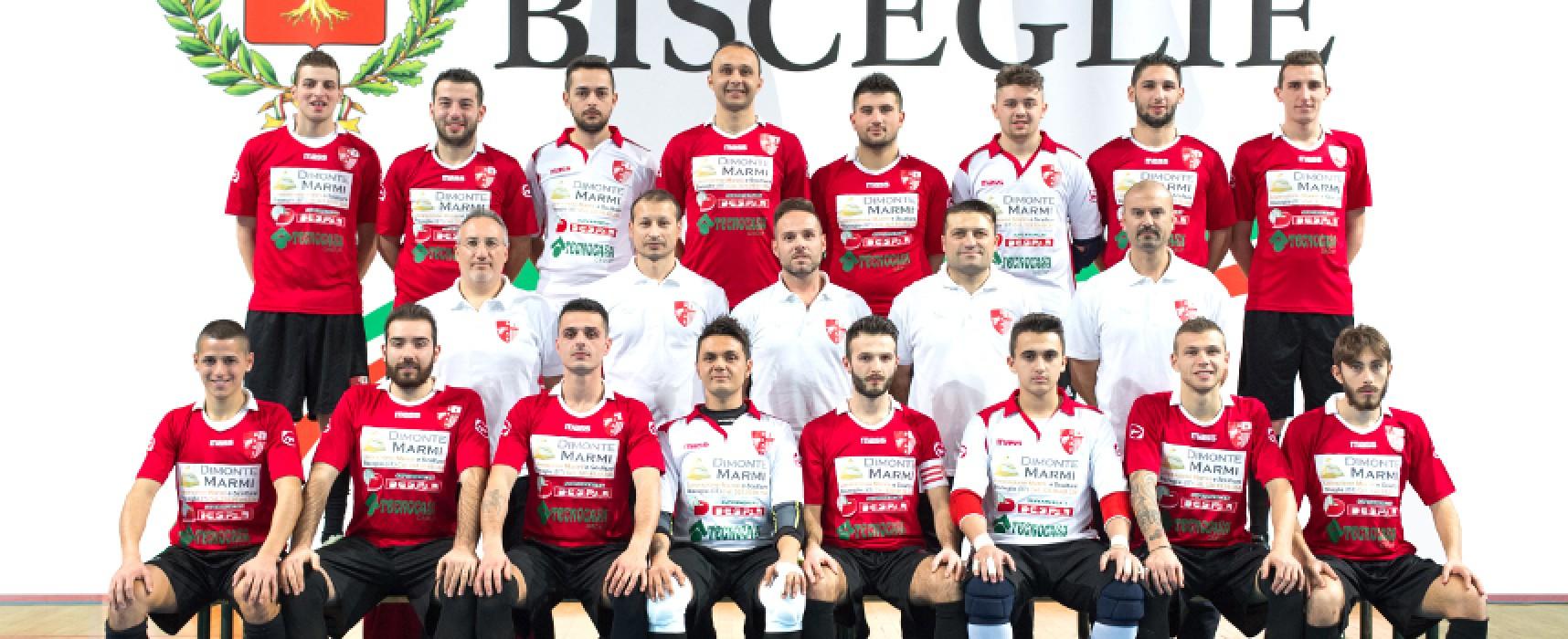 Serie C1: colpaccio Diaz, il Nettuno impatta, nuovo stop per il Santos Club / CLASSIFICA