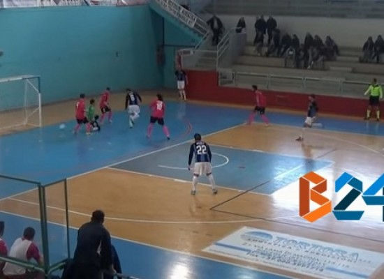 La Diaz vince il derby con il Santos Club / VIDEO HIGHLIGHTS