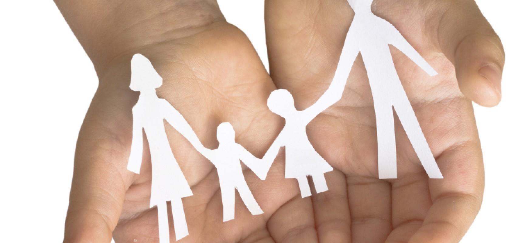 """""""La guarigione della famiglia ferita"""", seminario europeo promosso dall'Arca dell'Alleanza"""