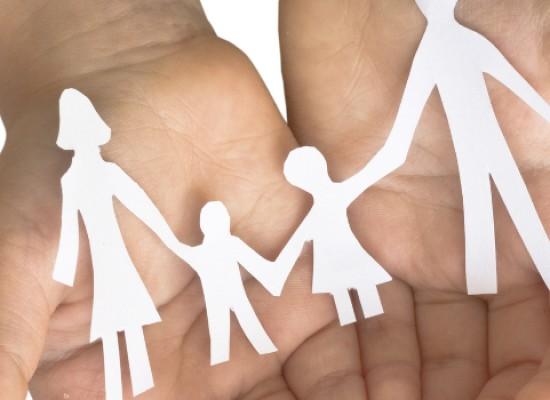 Comitato Progetto Uomo e parrocchia santa Caterina, incontro su lavoro, giovani e famiglia