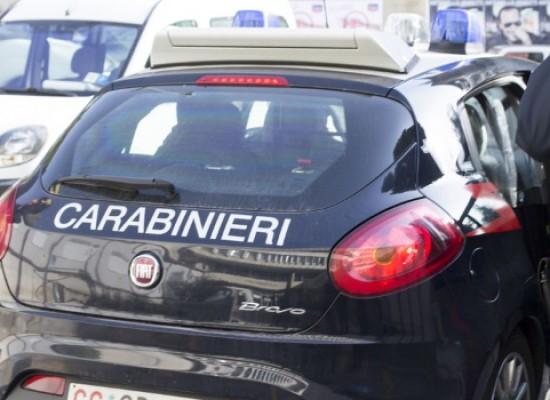 Raggirano e truffano 85enne biscegliese, arrestati due sessantenni di Messina