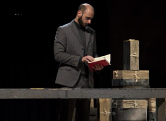 """Garibaldi, Teatro Scalo, Malalingua e Skené portano in scena """"In nome del popolo italiano"""""""