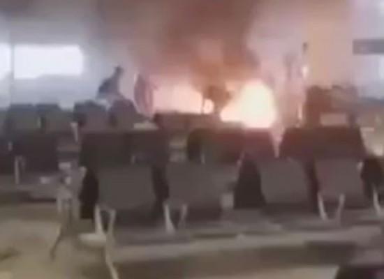 Attentati Bruxelles, il racconto commosso della biscegliese Agata D'Addato