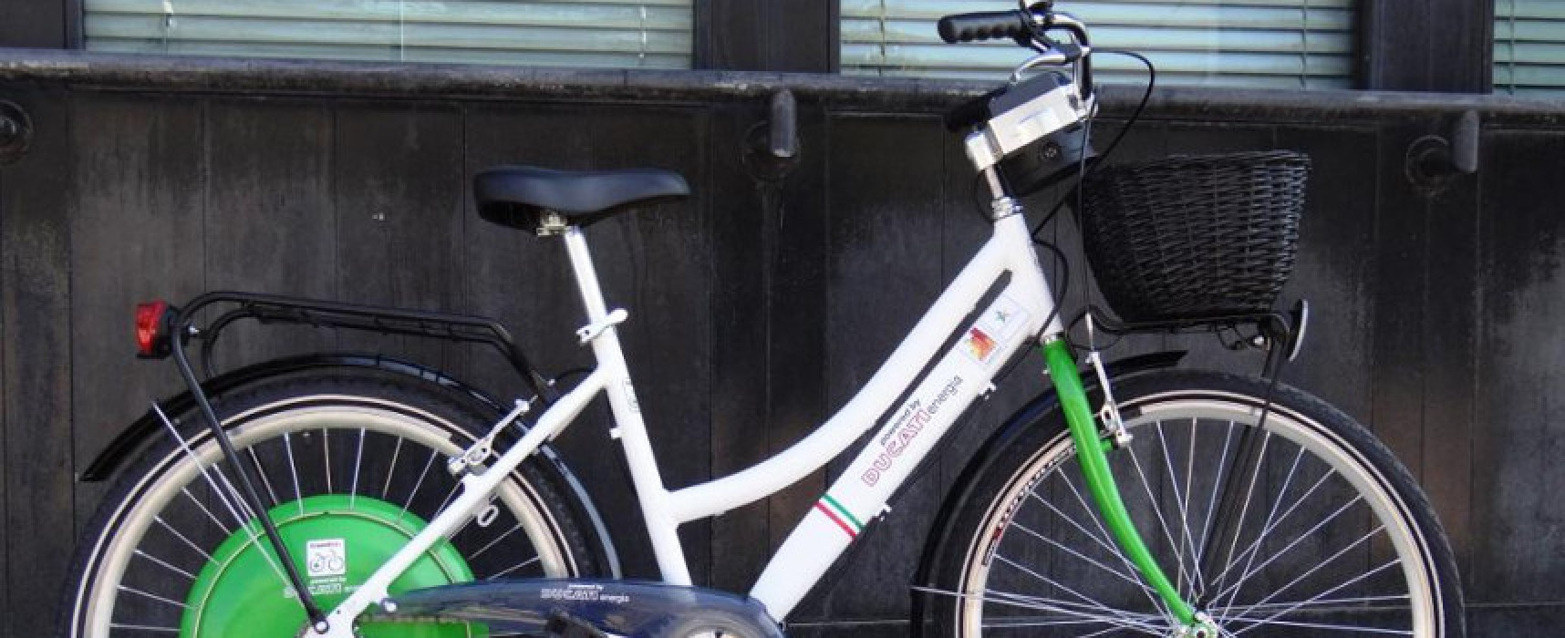 E-bike 0, in arrivo altre venti bici a pedalata assistita e zero emissioni
