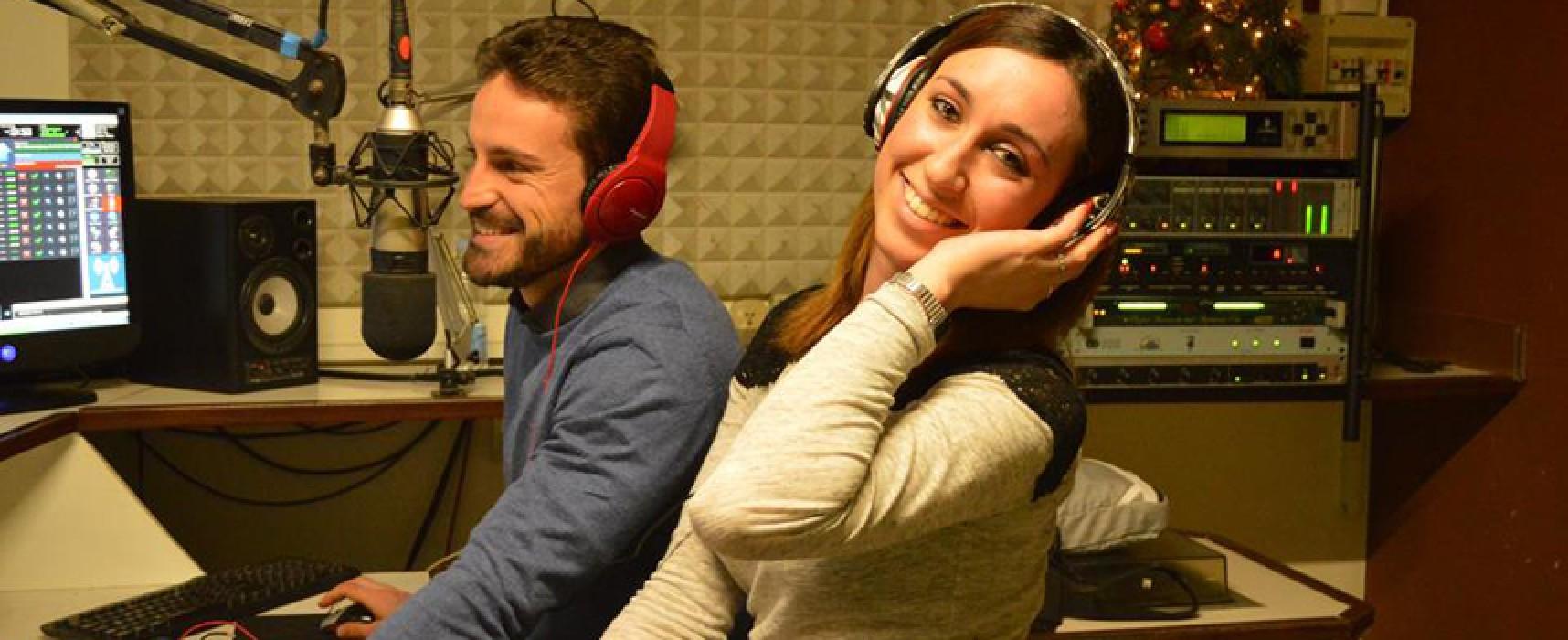 """Puntata 'special' per le 400 puntate di """"Cosa Succede in Città"""", programma del week end di Radio Centro"""