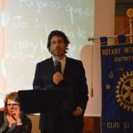 Andrea Iacomini 3