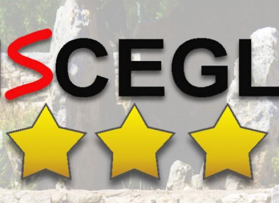 """Bisceglie 5 Stelle: """"Movimento diverso da Meetup, a Bisceglie nessuno può parlare per il M5S"""""""