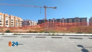 cantiere scuola zona 167