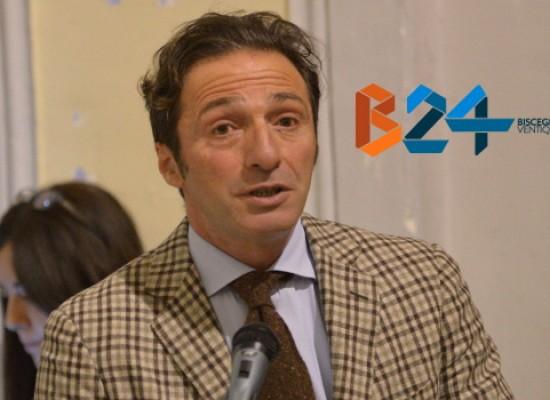 """Rifiuti, Gianni Casella: """"Città sporca mentre amministrazione Spina aspetta la campagna elettorale"""""""