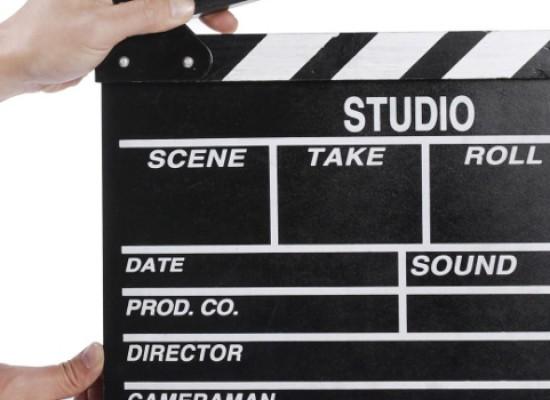 Selezioni attori protagonisti per cortometraggio / QUANDO e DOVE