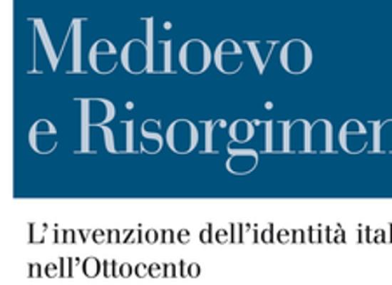 Storia a Santa Margherita, martedì si parla di Medioevo e Risorgimento con Duccio Balestracci