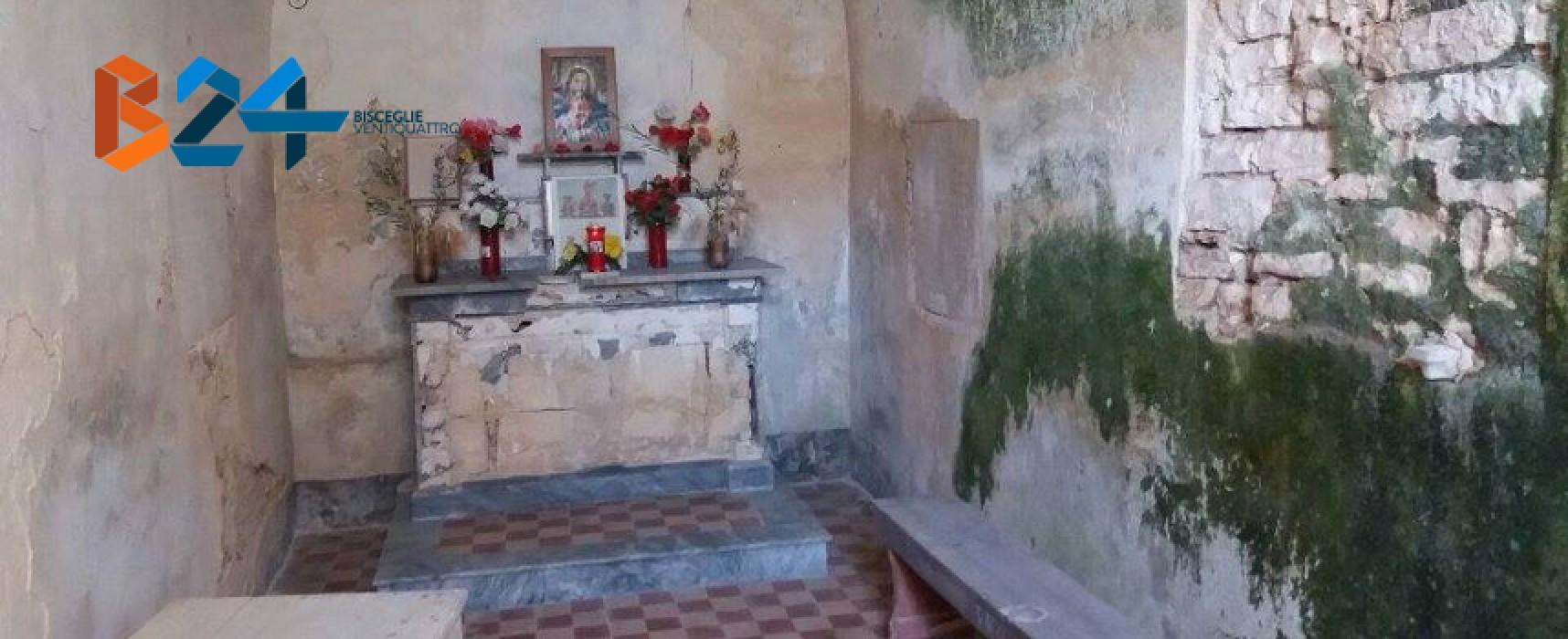 Lavori in vista alla chiesa di Sagina, il Consiglio dei Ministri approva finanziamento