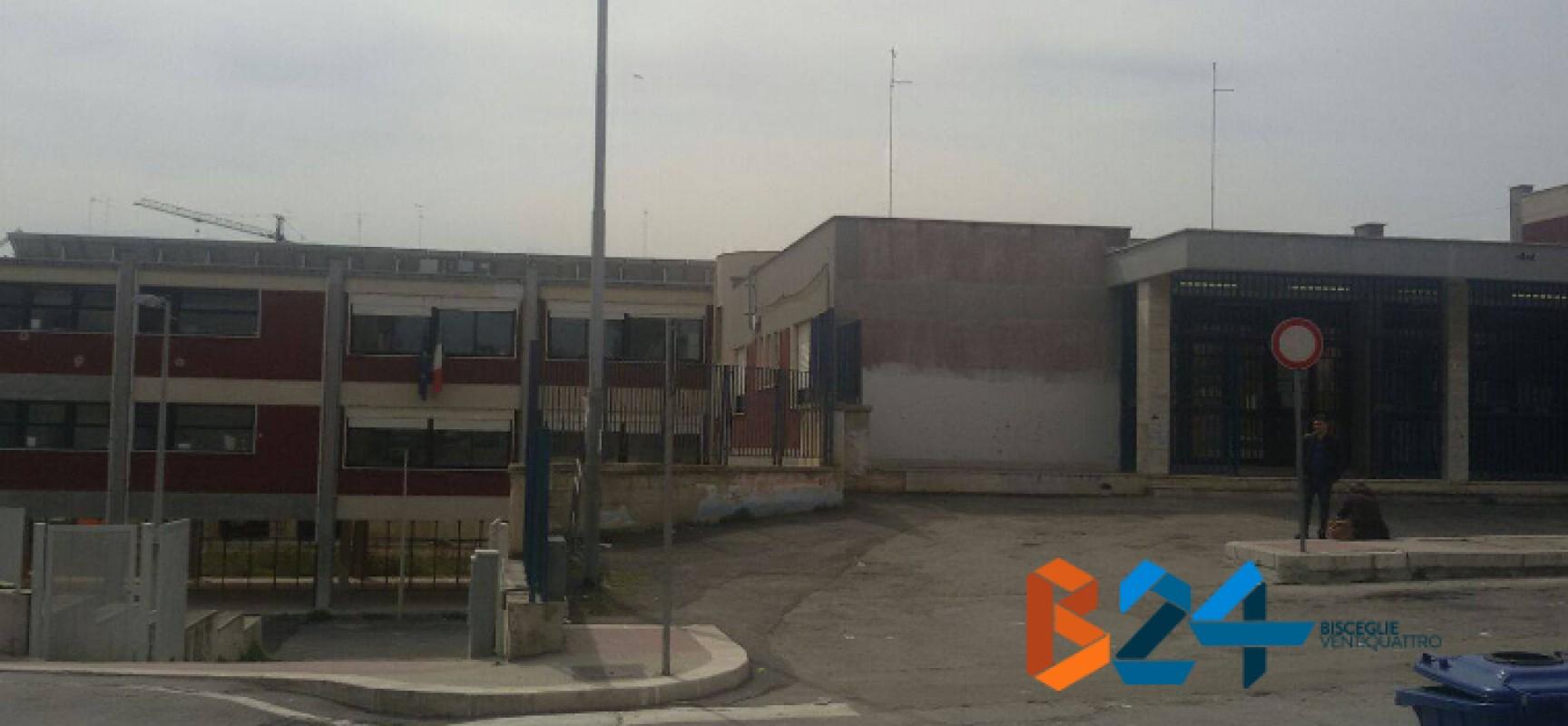 """Punto su lavori scuola Salnitro in consiglio comunale, Preziosa: """"Amministrazione dia spiegazioni"""""""