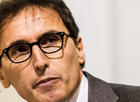 Politica, Francesco Boccia rieletto alla Camera dei Deputati