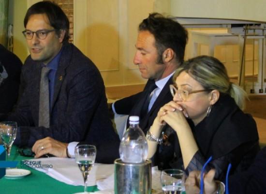 """Piscina comunale, opposizioni contro Spina: """"Cattivi segnali alla cittadinanza, è ora di risposte concrete"""""""
