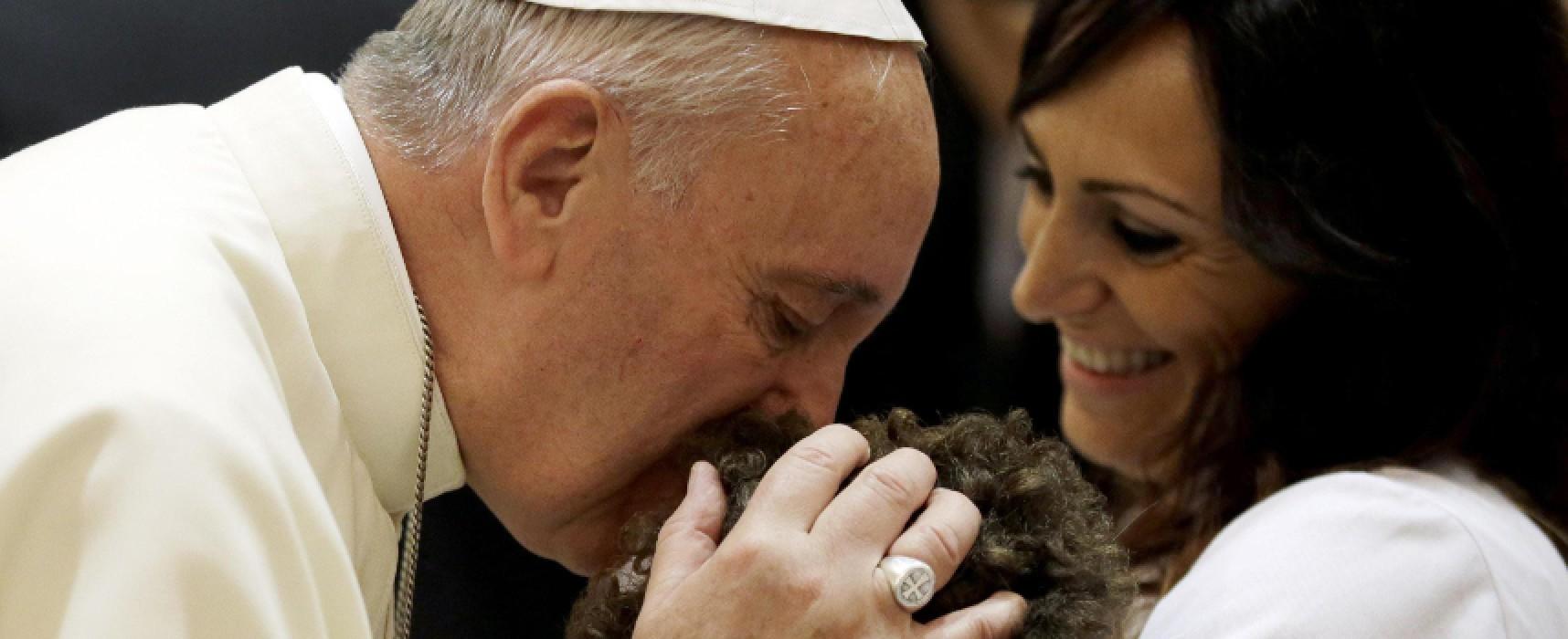 """""""Preghiera a più voci per la famiglia"""" nella cappella dell'Istituto san Vincenzo / PROGRAMMA"""