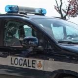 Girava per strada in stato confusionale, 30enne identificata e affidata ai parenti