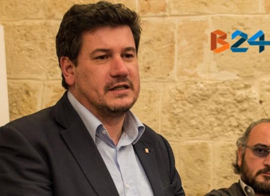 """Sergio Silvestris: """"Questa aggressione ha solo rafforzato le mie convinzioni e i miei valori"""""""