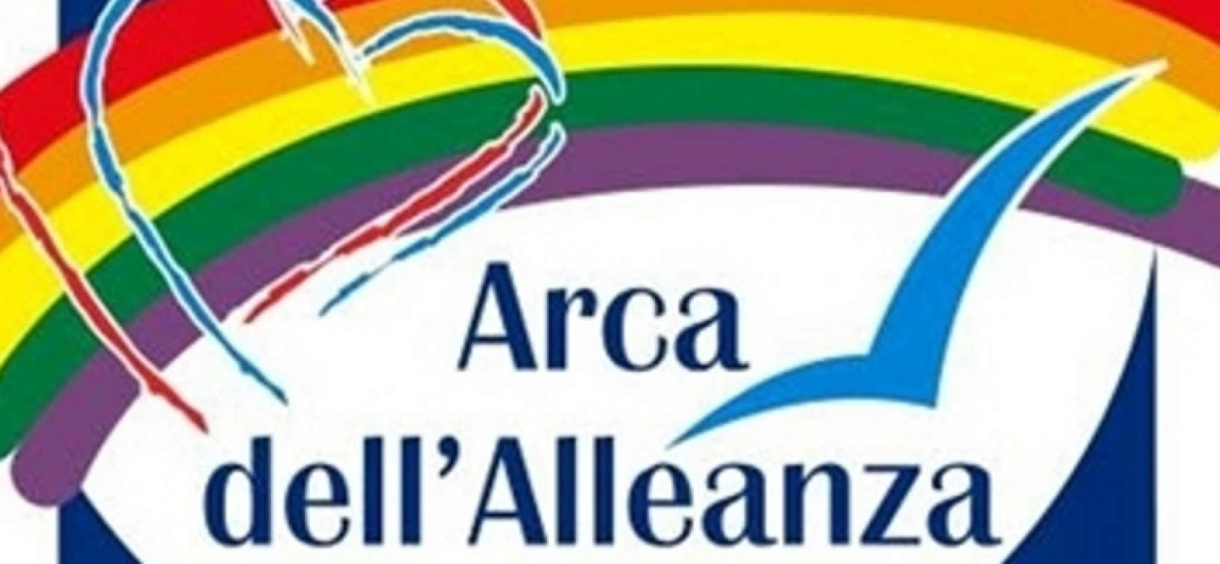 """""""La relazione: linguaggio d'amore e di guarigione"""", seminario organizzato dall'Arca dell'Alleanza"""