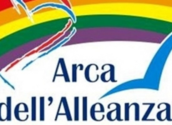 """""""Affettività e sessualità"""", parte domani il corso organizzato da Arca dell'Alleanza"""