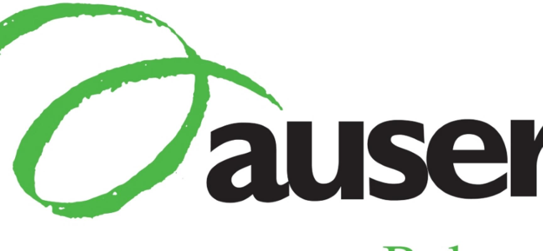 Controlli gratuiti della pressione arteriosa e consulto medico, incontro domani all'Auser