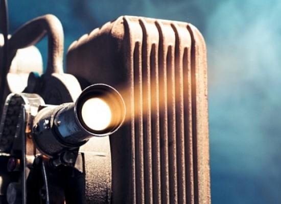 Il Cinema dell'Anima, un percorso cinematografico organizzato da Psyché Onlus