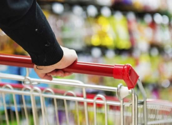 Polidream Assoutenti, anche a Bisceglie l'associazione che difende i consumatori