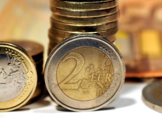 Gestione dei risparmi tra regole finanziarie vecchie e nuove, giovedì convegno a Roma Intangibile