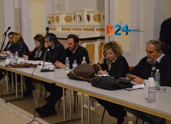 """Consiglieri opposizione: """"Danno erariale, Corte dei Conti chiede restituzione soldi a sindaco e assessori"""""""