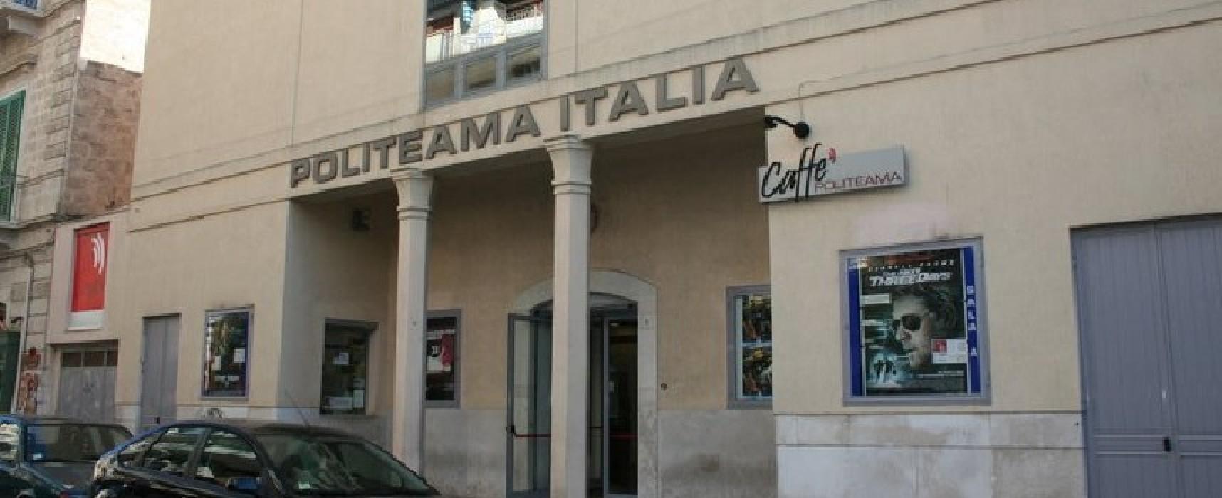 """L'ironia di """"Dabbenaggine"""" in scena domani sera al Politeama Italia"""