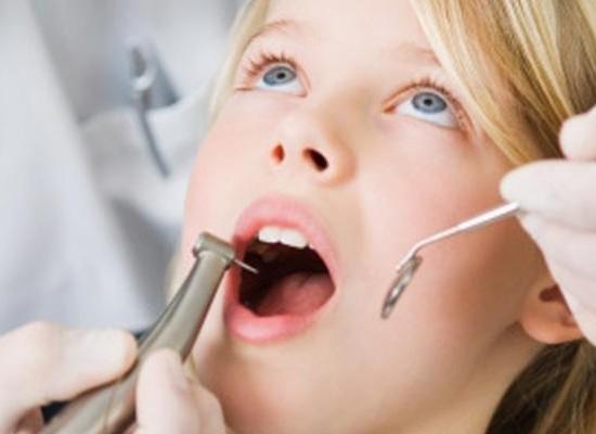 Domeniche della salute: prevenzione e salute orale domenica 10 aprile